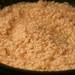 butternut squash risotto 4