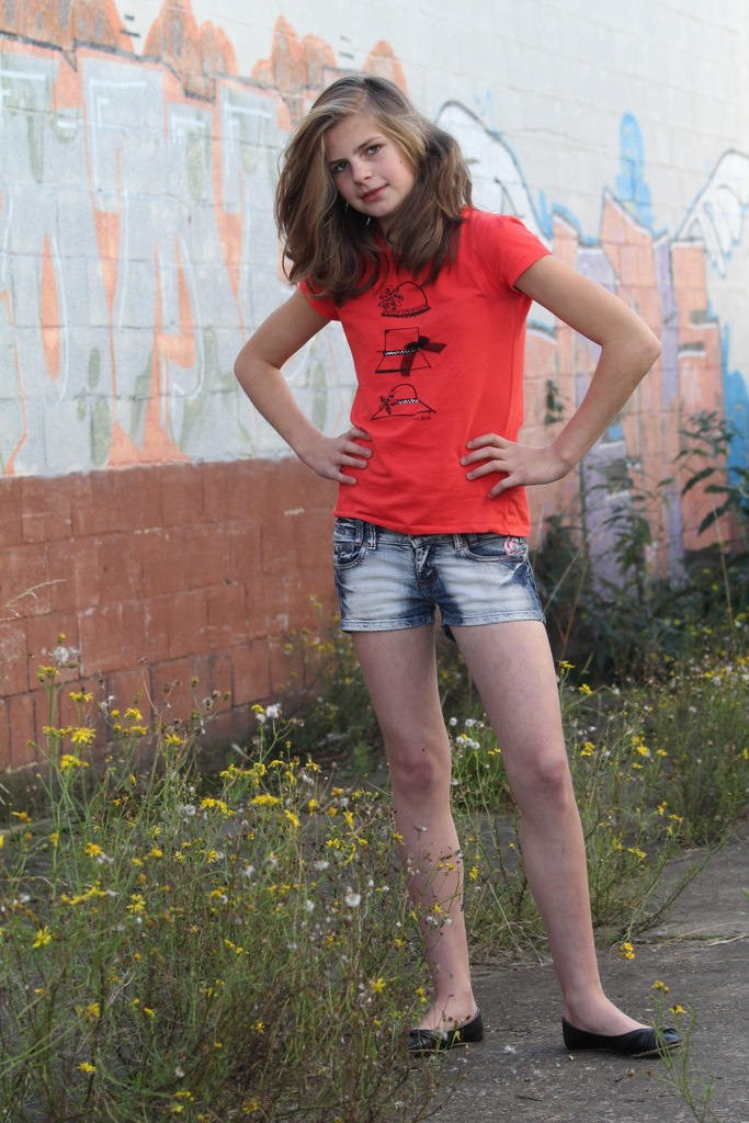 Kelly 15 years old my name is kelly i live in belgium for 15 year old girl cute