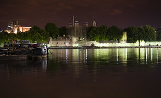 Tower of London | by Joe Dunckley