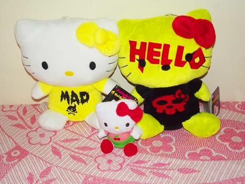 Toys Are Us Hello Kitty : Hello kitty spree at toys r us