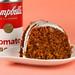 Tomato Soup Bundt - I Like Big Bundts 2011