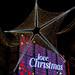 Love Christmas, Oxford Street Christmas lights, London