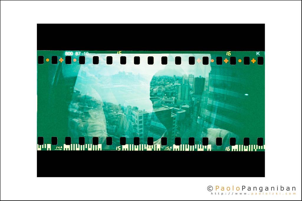 Sprocket Rocket Camera : Sprocket rocket film xpro analogue details camera su flickr