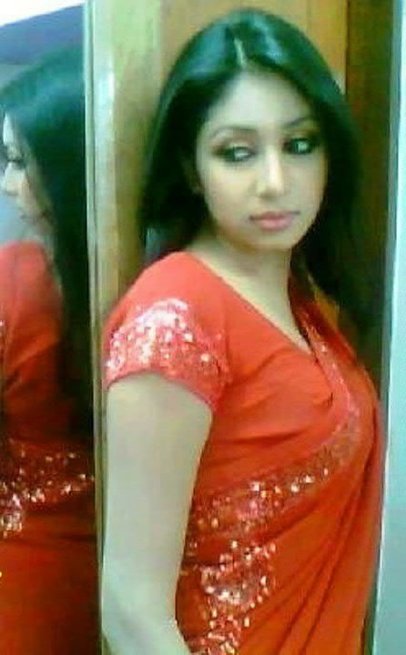 Desi Hot Indian xxx Nude bhabhi Big ass porn pictures Gallery