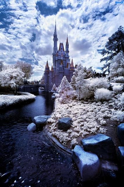 Image Result For A Cinderella Full
