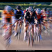 Goodwood Cycle Racing Zoom [EXPLORED Oct 5th 2011]