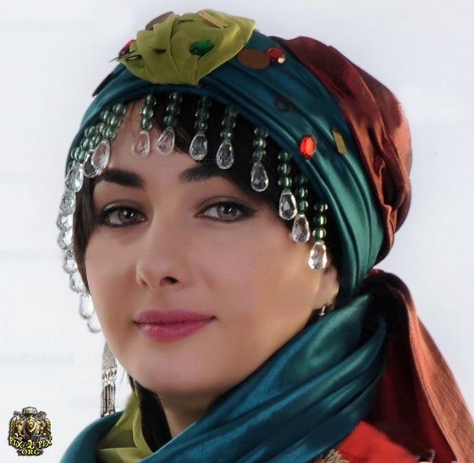 Kazakhstan girl nude photo-7695