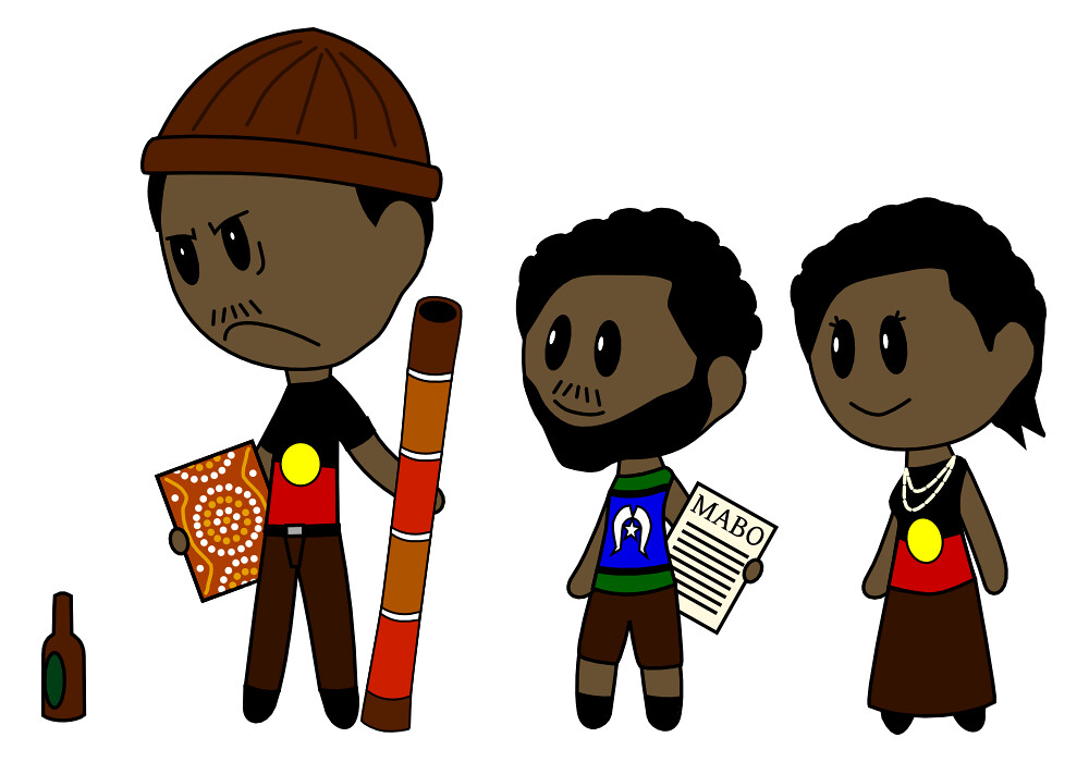 the indigenous australians more unofficial australian Old Camera Clip Art Funny Camera Clip Art