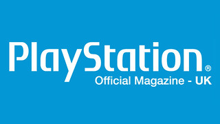 Official PlayStation Magazine - UK | by PlayStation Europe