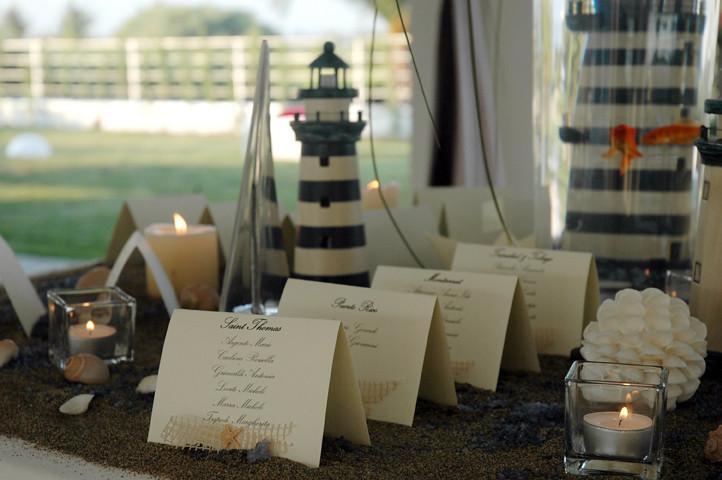 Tema Matrimonio Wedding Planner : Tema mare buccella associati wedding planner prosegue il