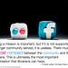 Social Media Compact