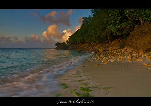 Seascapes,Guam,Gaze | by Tiger Guy,