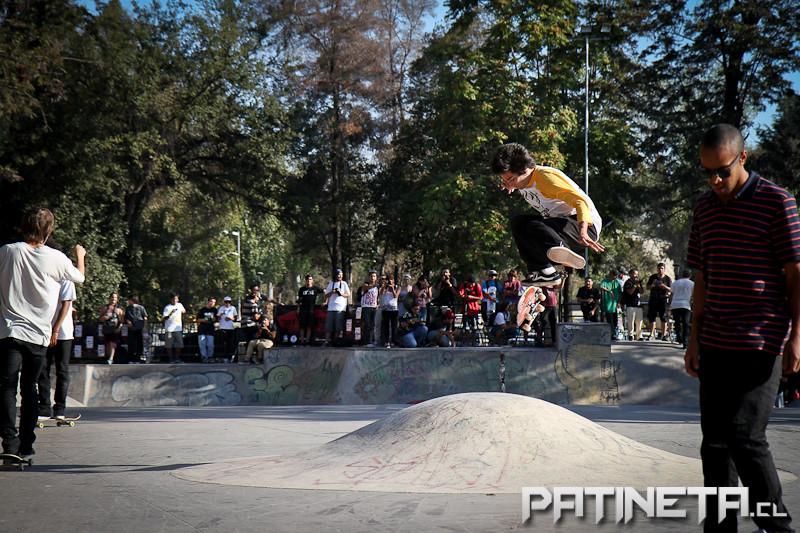 Vans Pro Skate Shoes Review