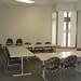 Waldo Branch Small Meeting Room