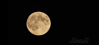 lune 11.oct.2011 | by d-fré