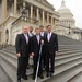 Congressional Hockey Caucus