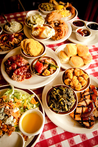 20110801_LovelessCafe_0861-1-Edit | by Loveless Cafe