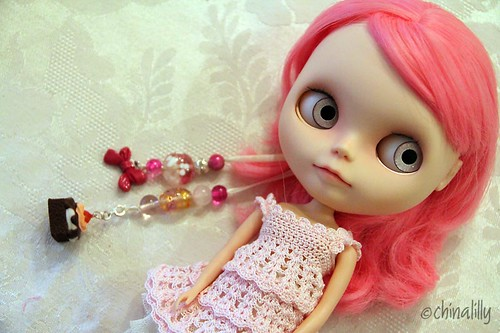 Anemone's new pulls | by china-lilly *no FMs*