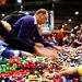 Legoworld 2011