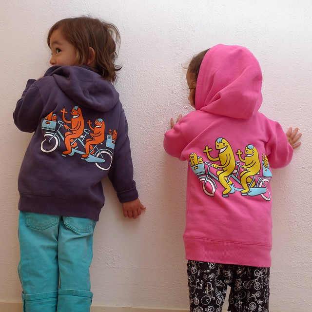 workcycles-tandem-hoodie-kids 5