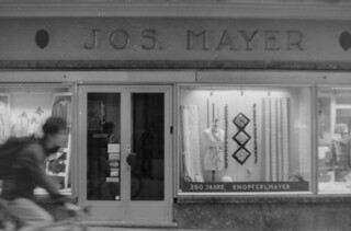 knopferl jos. mayer (+1) | by tonicito