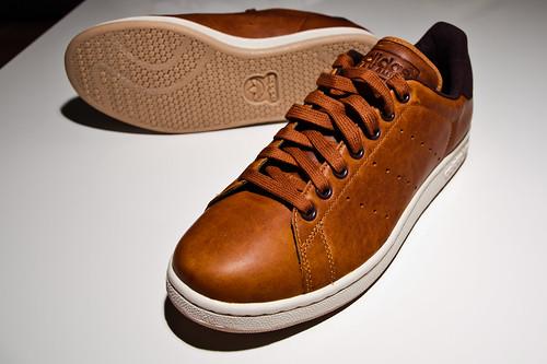 Stan Smith Shoes Australia Dfo