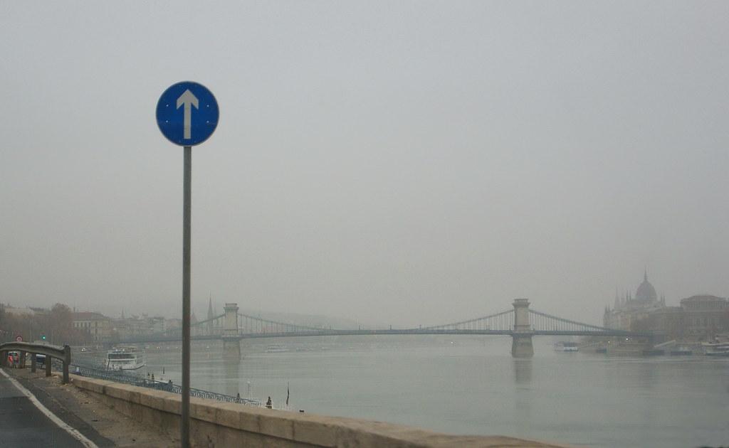 Misty Danube nude 141