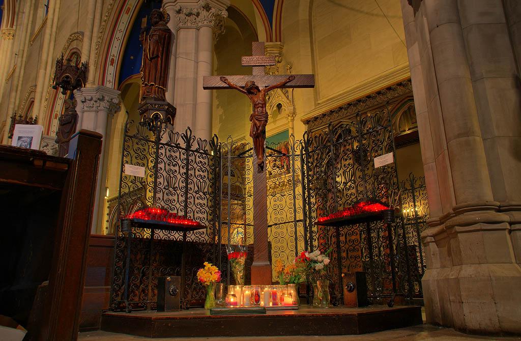 st-mary-the-virgin-church-09  Courtesy of Virgelio Carpio ...