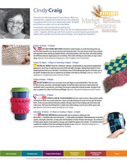 STITCHES Midwest 2011 Market Session Brochure 05