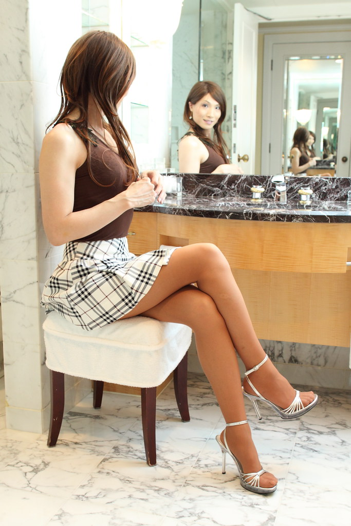 JapanSex Palace  Japan Sex Movies in Japanese Sex Galleries