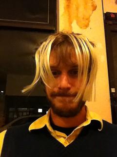 Haircutting 101 @ Brooklyn Brainery   Ryan Sarver   Flickr