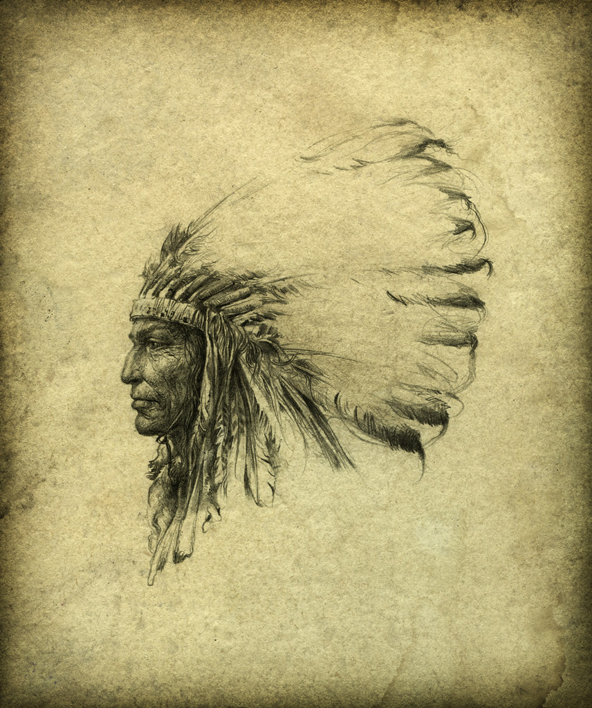 The right to counsel in native american tribal courts essay