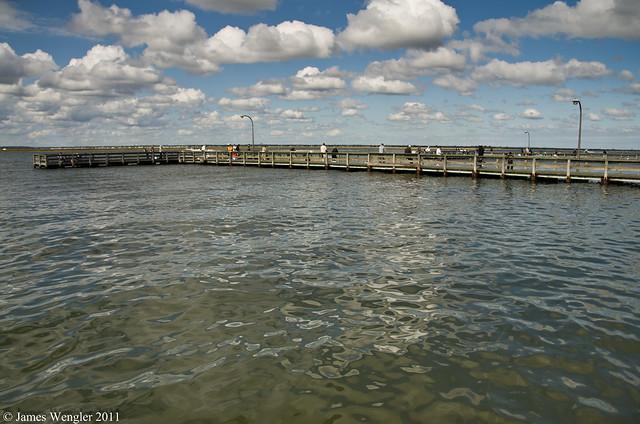 jones beach fishing pier explore oly pentax 39 s photos on