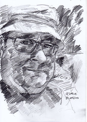 RCValor for JKPP by Arturo Espinosa