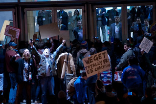 occupy2JHY9189.jpg (JPEG Image, 900x600 pixels) - Scaled (98%) 2011-11-05 00-05-40 | by Davidhg