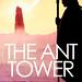 Ant Towersml2