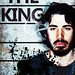 The King sml