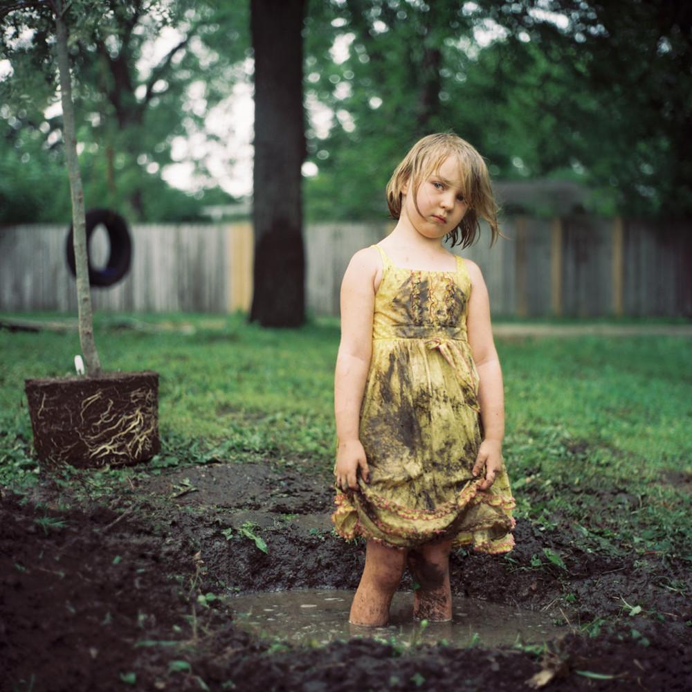 ava | photolauren blog | lauren randolph | flickr