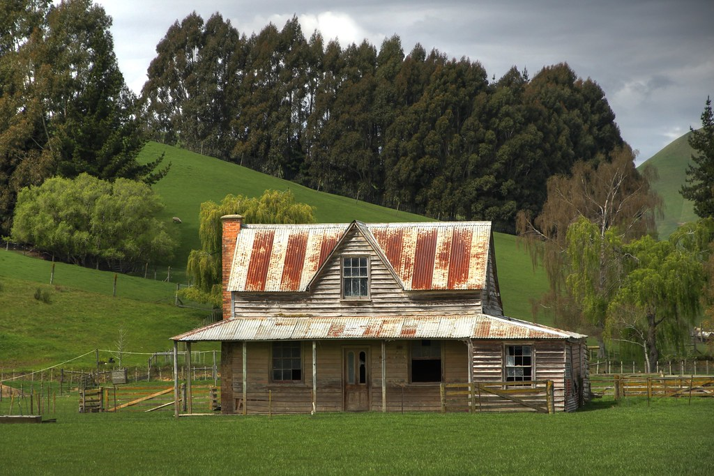 Image Result For Building A House In Nz Forum