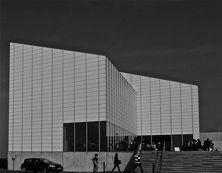 Turner Contemporary | by ruejj123