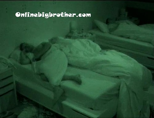 BB13-C4-7-8-2011-8_18_23.jpg | by onlinebigbrother.com