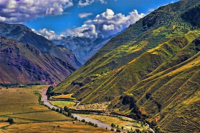 Peru 6218516304_4d5c556945_z
