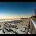 Sunrise Sunshine Coast