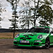 911GT3rs #95