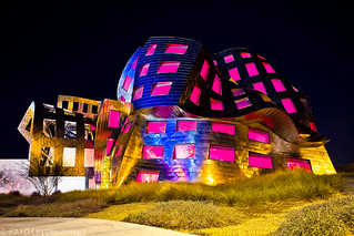 Cleveland Clinic Lou Ruvo Center for Brain Health | by Eddie 11uisma