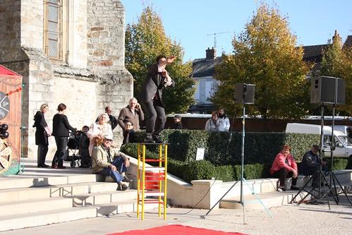 Saint simon 2011 ville de nogent sur seine officiel - Piscine de nogent sur seine ...