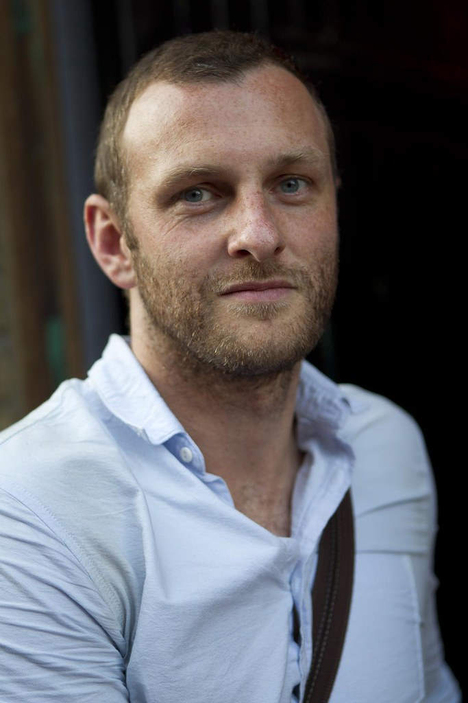 steven cree biosteven cree molison, steven cree actor, steven cree wikipedia, steven cree, steven cree wiki, steven cree outlander, steven cree twitter, steven cree facebook, steven cree molison biography, steven cree instagram, steven cree brave, steven cree height, steven cree bio, steven cree leg, steven cree molison age, steven cree biography, steven cree gay, steven cree molison bio, steven cree molison wiki, steven cree girlfriend
