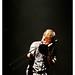 Bonerama - Orlando Plaza Live August '11 - 018