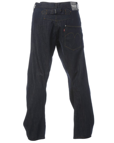 Nätdejting killar jeans
