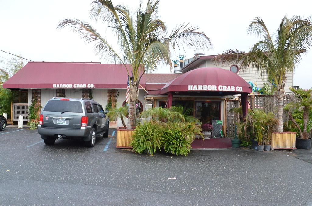 Harbor Crab Co Patchogue Ny Wwweastofnyccom East Of Nyc